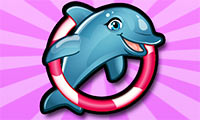 מופע דולפינים 6
