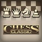 שחמט ל2