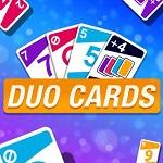 משחק קלפים חדש