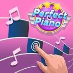לנגן על פסנתר