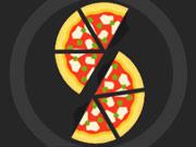 משולשי פיצה
