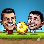 כדורגל ראשים חדש
