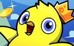 חיים של ברווז 5