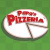 פאפא פיצה