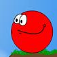 הכדור האדום 1