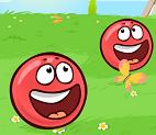 כדור אדום 4.2